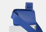 Paulin_waistbag_blue