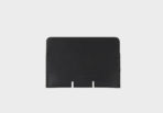 Prouve Card Holder Black_2