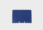 Prouve Card Holder Blue