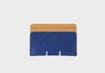 Prouve Card Holder Blue_2