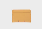 Prouve Card Holder Tan_'