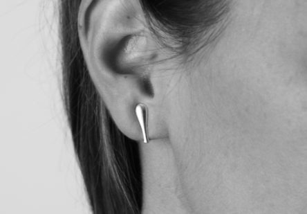 Earclips Simple