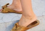 AnkletHeart
