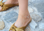 AnkletBall