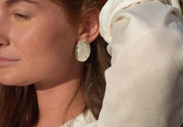 EarringsSeed