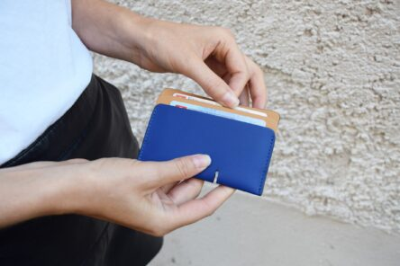 Prouve-Card-Holder-blue