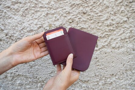klint_wallet_bordeaux