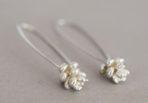 Earrings-Blossom-1
