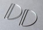 Earrings-D-2
