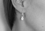 Earrings-Dotty-Flower-2