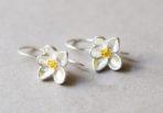 Earrings-Yellow-Flower-1