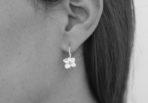 Earrings-Yellow-Flower-2