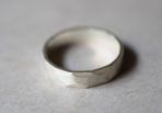 Men-Ring-Hammered-3