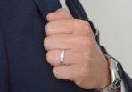 Men-Ring-Shiny-2