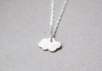 Necklace-Cloud