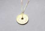 Necklace-Danish-Coin-4-1