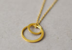 Necklace-Double-Ring-1
