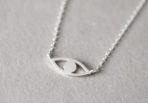 Necklace-Eye-1