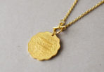 Necklace-Fish-Coin-1
