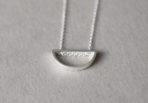 Necklace-Halfmoon-1