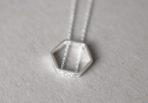Necklace-Hexangon-1
