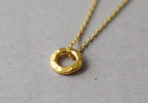 Necklace-Little-Circle-1