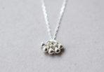 Necklace-Little-Dots-4