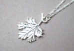 Necklace-Maple-1