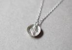 Necklace-Round-Leaf-2