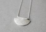 Necklace-Sepia-1