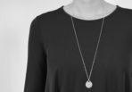 Necklace-amor-vincit-omnia