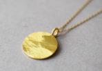 Necklace-big-Medallion-1