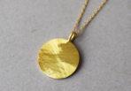 Necklace-big-Medallion-2