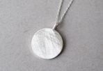 Necklace-big-Medallion-3