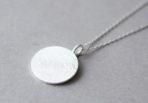 Necklace-big-Medallion-4