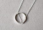 Necklace-crossed-Ring-1