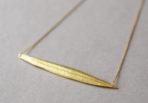 Necklace-diagonally-Leaf-1