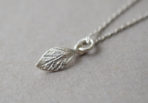 Necklace-little-Leaf-1