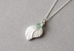 Necklace-little-Shell-2