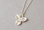 Necklace-three-Leaf-2