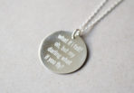 Necklace-what-if-i-fall-1