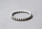 Ring-Beads-5