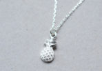 necklace-pineapple-4