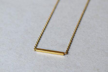 NecklaceBar