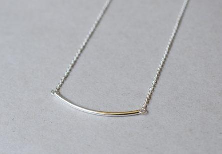 NecklaceSimple