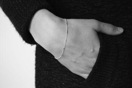 Bracelet Barchain